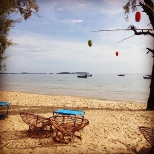 seedy Sihanoukville