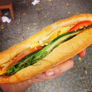 best bahn mi in the world